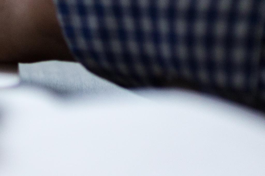 yhteishakijasta lainanvälityspalveluun palvelun lainahakemuksesi